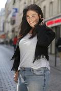 仏「痩せすぎモデル禁止」法、プラスサイズのモデルも反対