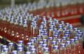地球に優しいオーガニック清涼飲料「ビオナーデ」が人気