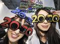 アジア最大規模「メガネの国際総合展」が開幕