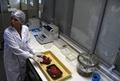 ブラジル食肉不正、中国やEUが輸入停止 経済に打撃も