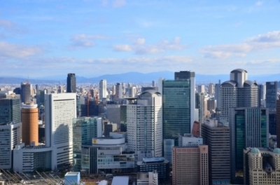 プレサンス、マンション供給戸数全国2位 近畿圏で9年連続 東海・中京圏で7年連続1位を達成