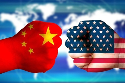 「貿易戦争」、今後3か月は両国にとって重要な時期