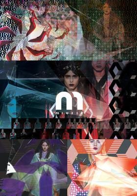 「ミュウミュウ」ファッションアプリをリリース