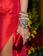 第81回アカデミー賞授賞式、女優のクラッチバッグに注目