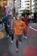 「NIKE×UNDERCOVER GYAKUSOU」10月23日発売開始