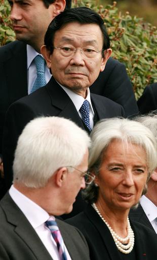 「経済回復のためにあらゆる行動を」、G20共同声明
