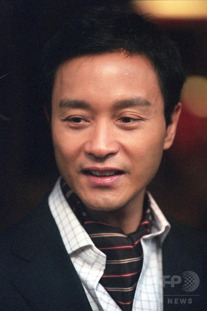 レスリー・チャンの画像 p1_27
