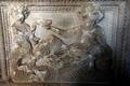 【AFP記者コラム】パルミラで歴史を書く
