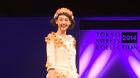 動画:スイーツとファッションの祭典「東京スイーツコレクション」開催