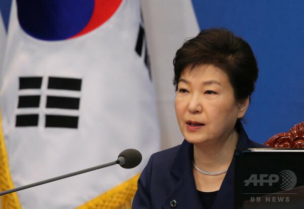 「北朝鮮、いつでも新たな核実験できる状態」韓国大統領