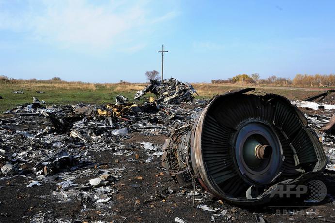 2014年の旅客機事故、史上最少件数も強調された「恐怖」