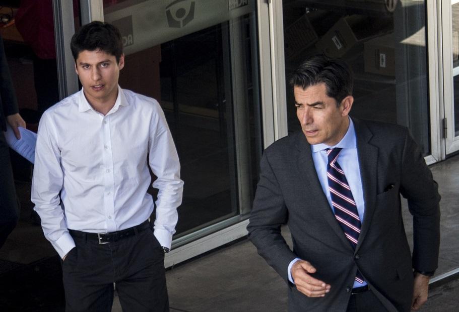 仏の邦人留学生不明事件、殺人罪で裁判の見通し 検察