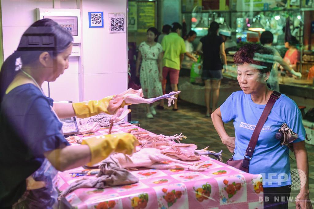 中華ジビエ「野味」は危険、中国当局は野生動物販売禁止を通達