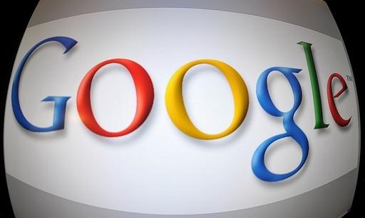 アンドロイド端末で音声自動通訳、グーグルが翻訳ソフトを刷新