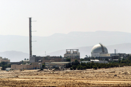 「国益損ねないと約束された」、NPT最終文書にイスラエル反発