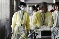 豚インフルエンザ「空港での検疫、効果なし」、WHOが指摘