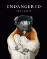 絶滅危惧種の写真集、ティム・フラック氏が制作の意図語る
