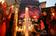 IAEA事務局長が保有核の安全性に懸念、パキスタン政府は反論