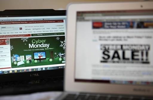 ネット広告費が初めて新聞広告費を上回る見通し、米国