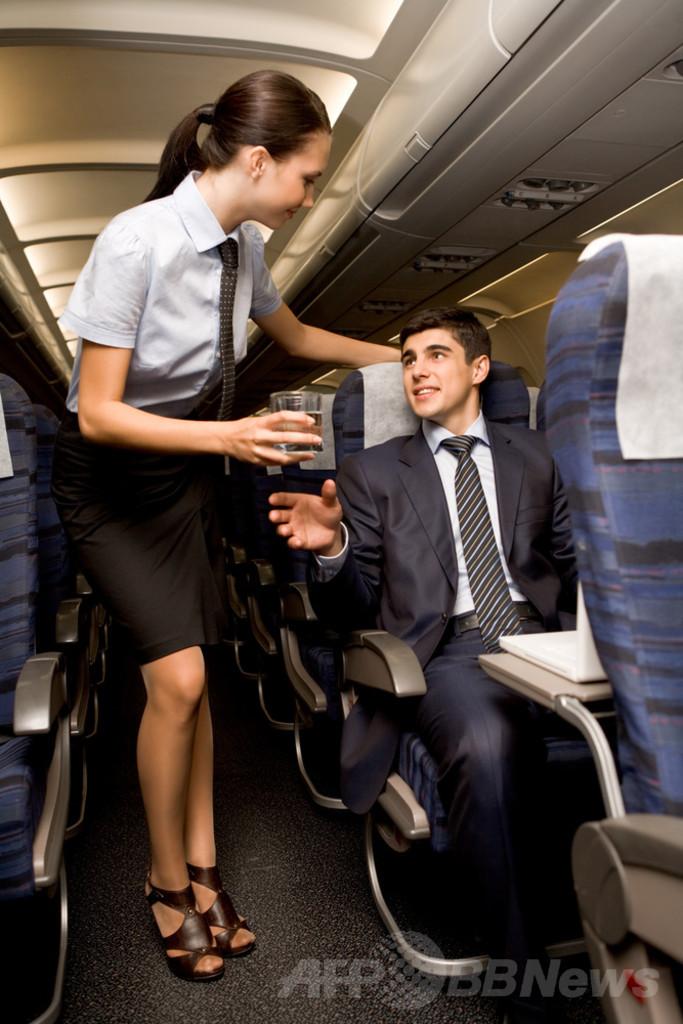 機内Wi-Fiや広い座席をご希望?サービスで選ぶ航空会社