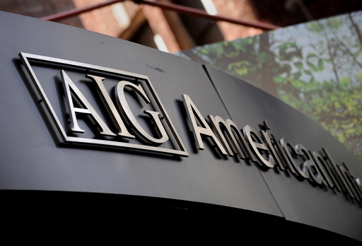 中国政府系ファンド、生保アリコへの出資を検討