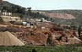 イスラエル、26年ぶりに入植地承認 米は無制限の建設に懸念