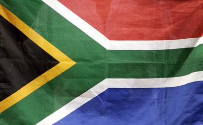 植民地化を題材に笑いを誘うテレビCM、放送禁止に 南アフリカ