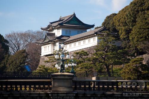 「クリスマス騒ぎを避けるための国」トップ10、日本が第1位