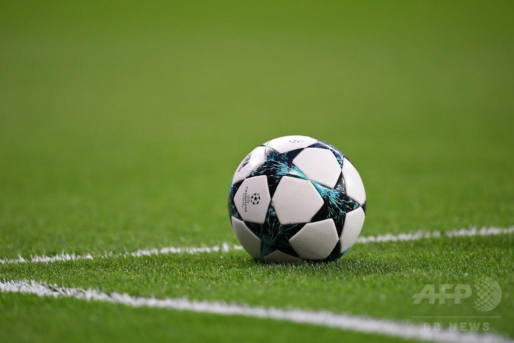 CLとELで来季から延長戦「4人目」交代枠導入へ、UEFAがルール改正