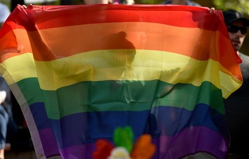 政府が同性愛者リスト作成、 「性感染症のまん延」防止で タジキスタン