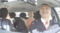 ノルウェー首相がタクシー運転手に変装、「国民の本音」探るため