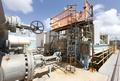 原子力、次なる「化石」燃料か
