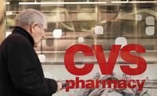 米国で急成長のコンビニ型医療、保険も提供へ