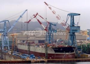 韓国・現代重工業、ロシア極東の大農場取得へ
