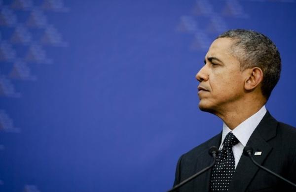 世界を唖然とさせたオバマ大統領の核攻撃発言
