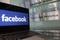 データ不正取得、高まるフェイスブックへの不信感