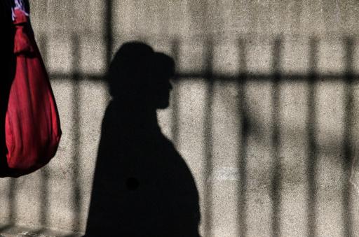 新たな「赤ちゃん工場」発見、脱走した少女・妊婦ら保護 ナイジェリア