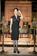 ジョージ ジェンセン日本最大旗艦店オープン、盛大なパーティを開催