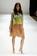 カリブ海に浮かぶアルバ島でファッションイベント開催