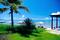 海南省への渡航 59か国対象にビザ免除、5月1日から