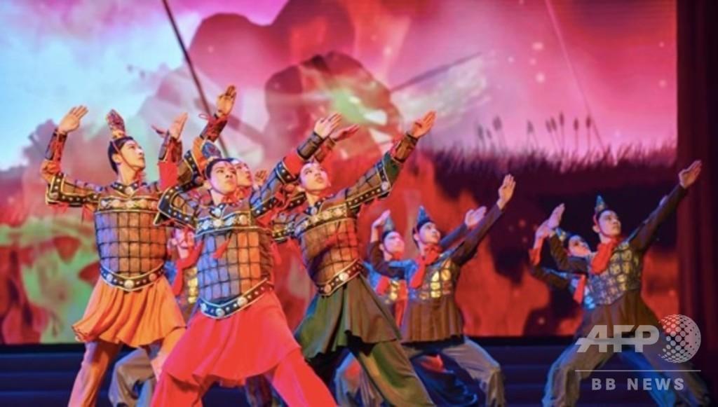 「常夏の楽園」海南島で国際観光島カーニバル、200以上の催し