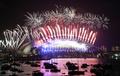 【特集】AFPのベストショット:12月30日~1月5日