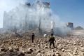 フーシ派とイエメン前大統領派の衝突、死者234人に 今月1日以降