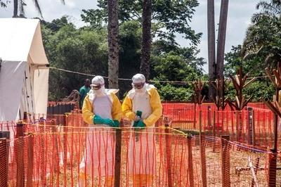 コンゴ民主共和国、エボラ出血熱再流行による死者33人に