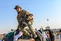 米部隊千人がシリア撤退へ クルド当局、軍配備で政権と合意
