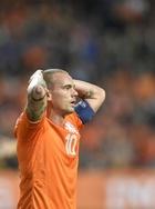 オランダ敗戦で崖っぷち、勝利のアイスランドは初本大会が目前に 欧州選手権予選
