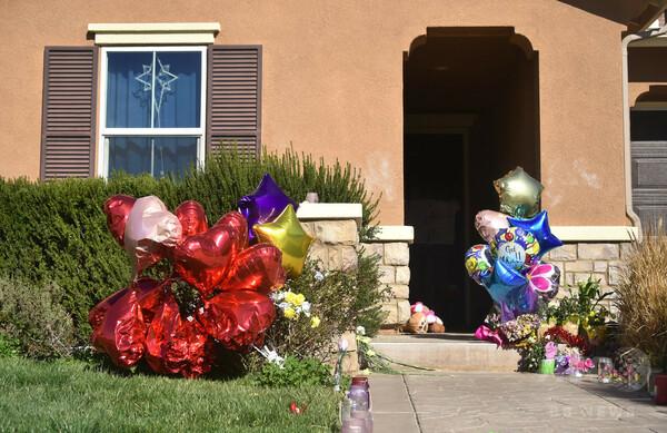 子ども13人監禁・拷問、被害者らに養子縁組の申し出 米カリフォルニア