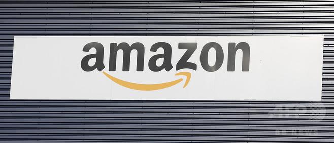 米アマゾン、「週30時間労働」を試験導入へ 報道