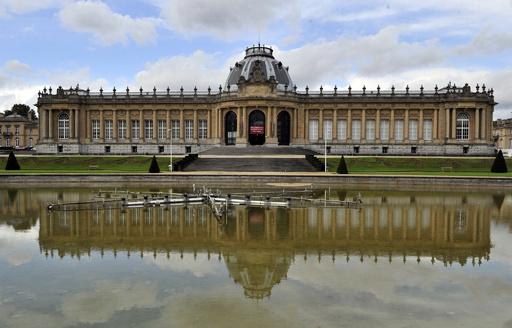 ベルギーのアフリカ博物館、ガイドの人種差別的発言受け調査乗り出す