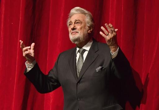 ドミンゴ氏のセクハラ疑惑、故郷スペインのオペラ界からは擁護の声